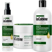 Sản phẩm chăm sóc tóc chuyên nghiệp, 100% chiết suất từ thiên nhiên, bảo vệ da đầu, nuôi dưỡng và tái tạo nang tóc, cho mái tóc óng mượt tức thì - Nhập khẩu từ Châu Âu.