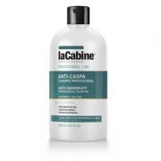 Lacabine, 100% chiết suất từ thiên nhiên, bảo vệ da đầu, trị gàu và nấm đầu hiệu quả - Nhập khẩu từ châu Âu