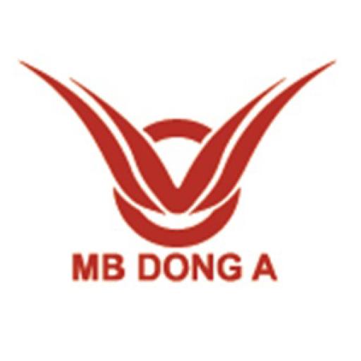 Công ty TNHH MB Đông Á