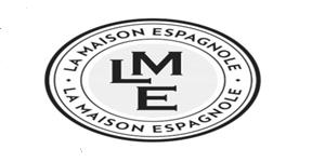 LA MAISON ESPAGNOLE