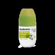desodorante-roll-on-aceite-oliva-babaria-1-300×300